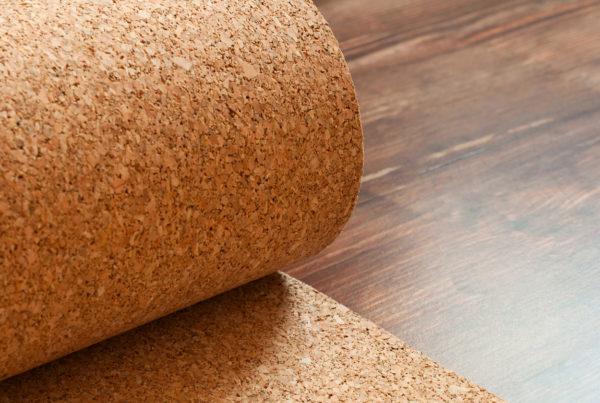 Что касается таких параметров, как толщина подложки, то во избежание чрезмерного износа и провисания ткани отправленные специалисты рекомендуют использовать материал толщиной не более 2-3 мм.