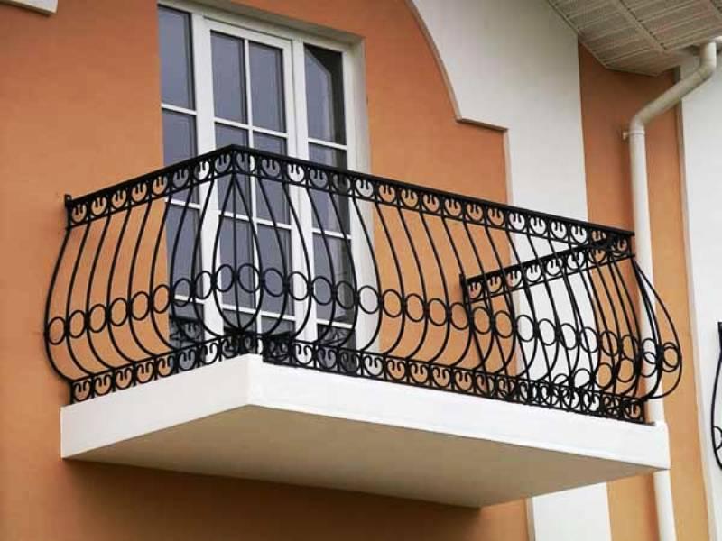 чем балкон отличатся от лоджии