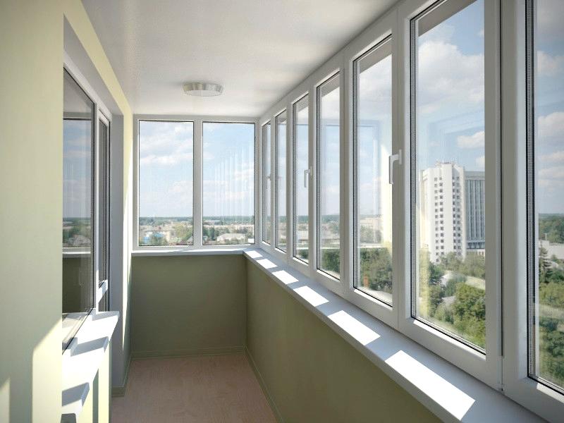 чем балкон отличатся от лоджии фото варианты