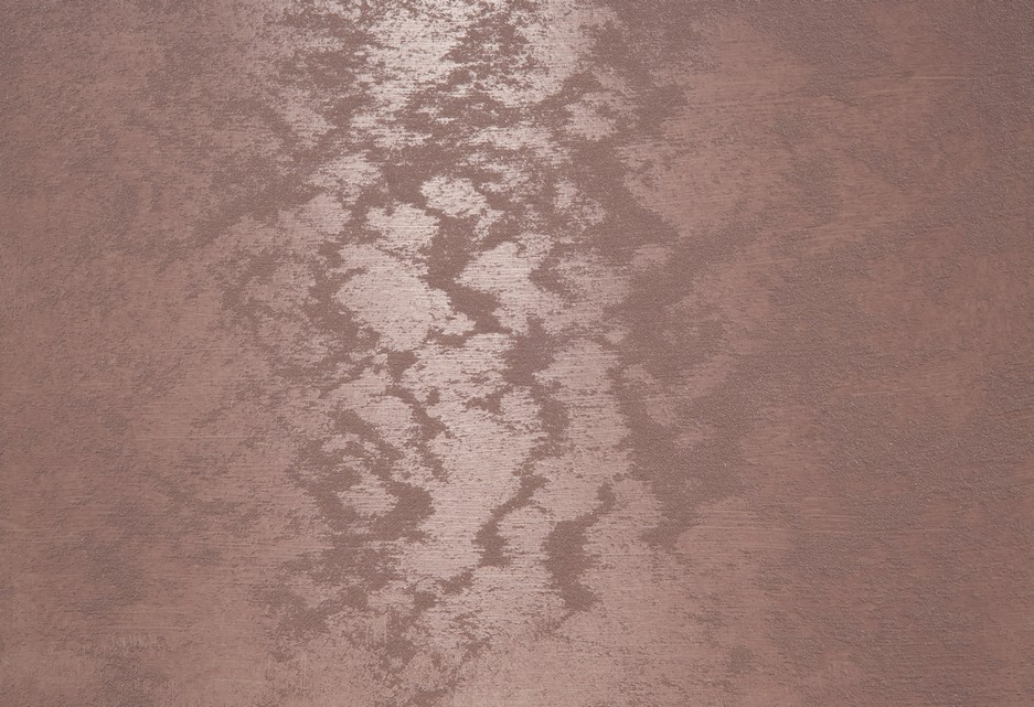Декоративная краска с песком матовая