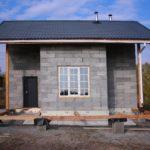 дом для постоянного проживания фото идеи