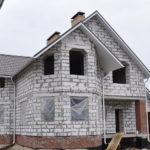 дом для постоянного проживания дизайн