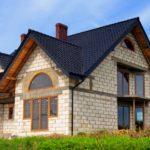 дом для постоянного проживания обзор