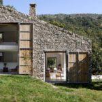 дом для постоянного проживания фото дизайн