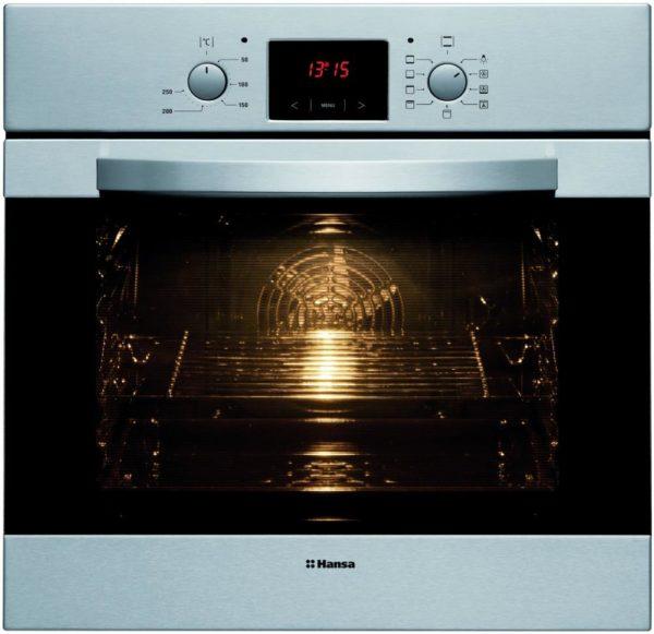 Лучший способ того, как почистить духовку от жира и нагара в домашних условиях, зависит от ее типа и загрязненности.