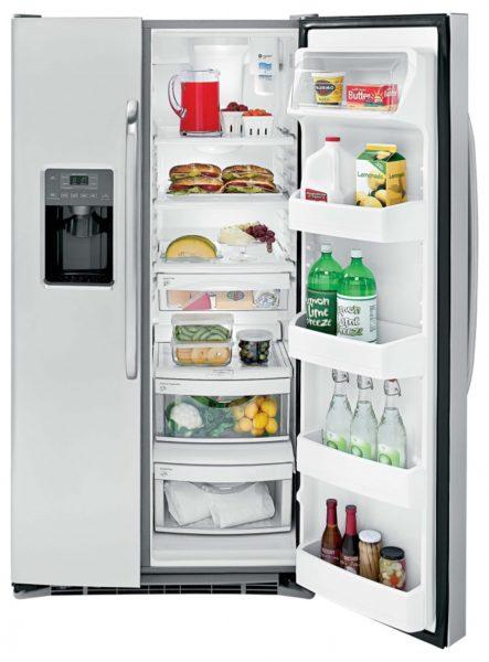 От микроклимата в холодильнике зависит сохранность продуктов и долгосрочность работы самого агрегата.
