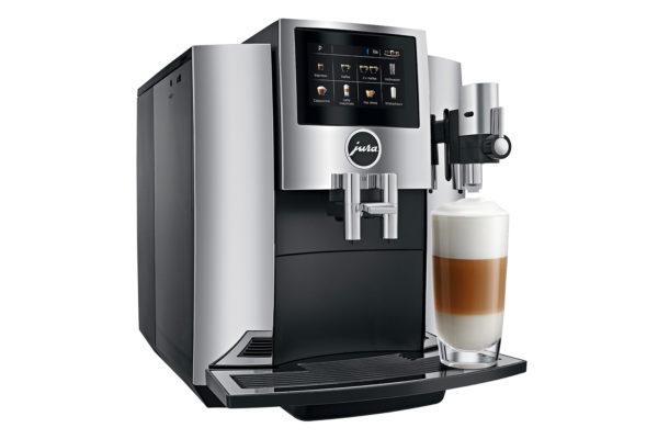 Очень важно определиться с выбором капсул для кофемашины