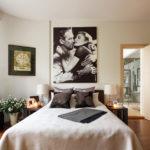 картины для спальни