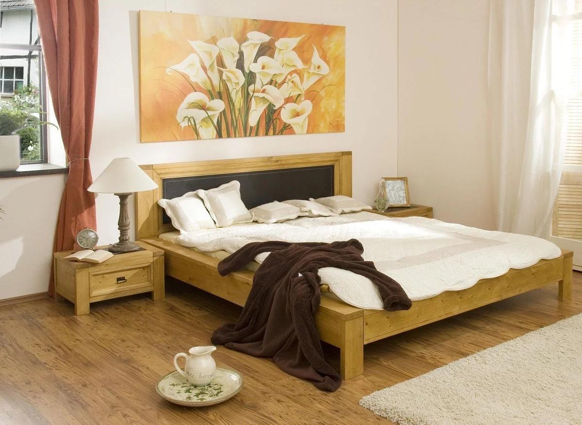 картины в спальню над кроватью