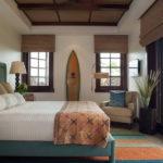 короткие шторы до подоконника дизайн интерьера