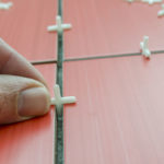 крестики для плитки идеи фото