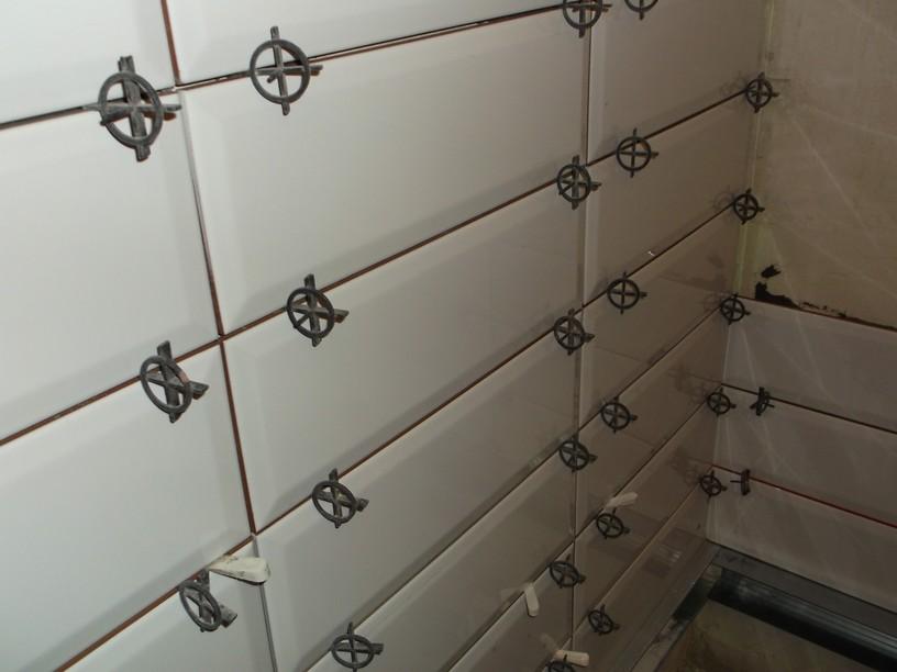 крестики для плитки кабанчик