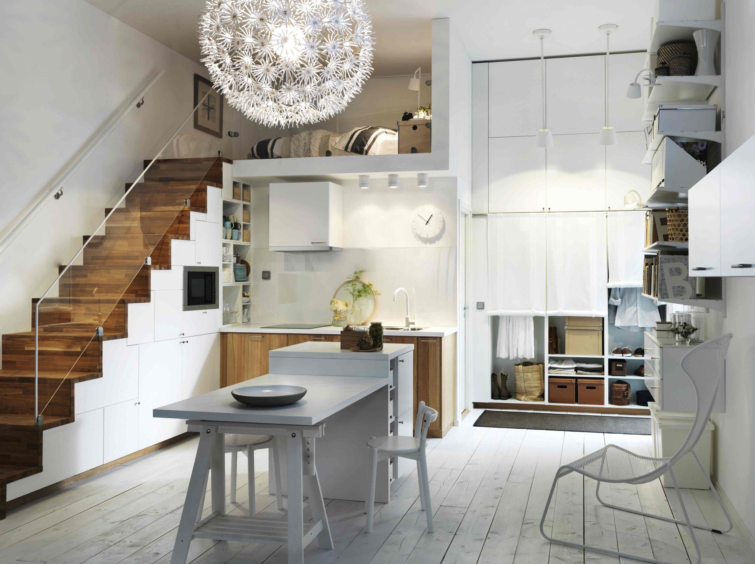 замедляет кухня на втором этаже дома фото употребление растворенное горячей