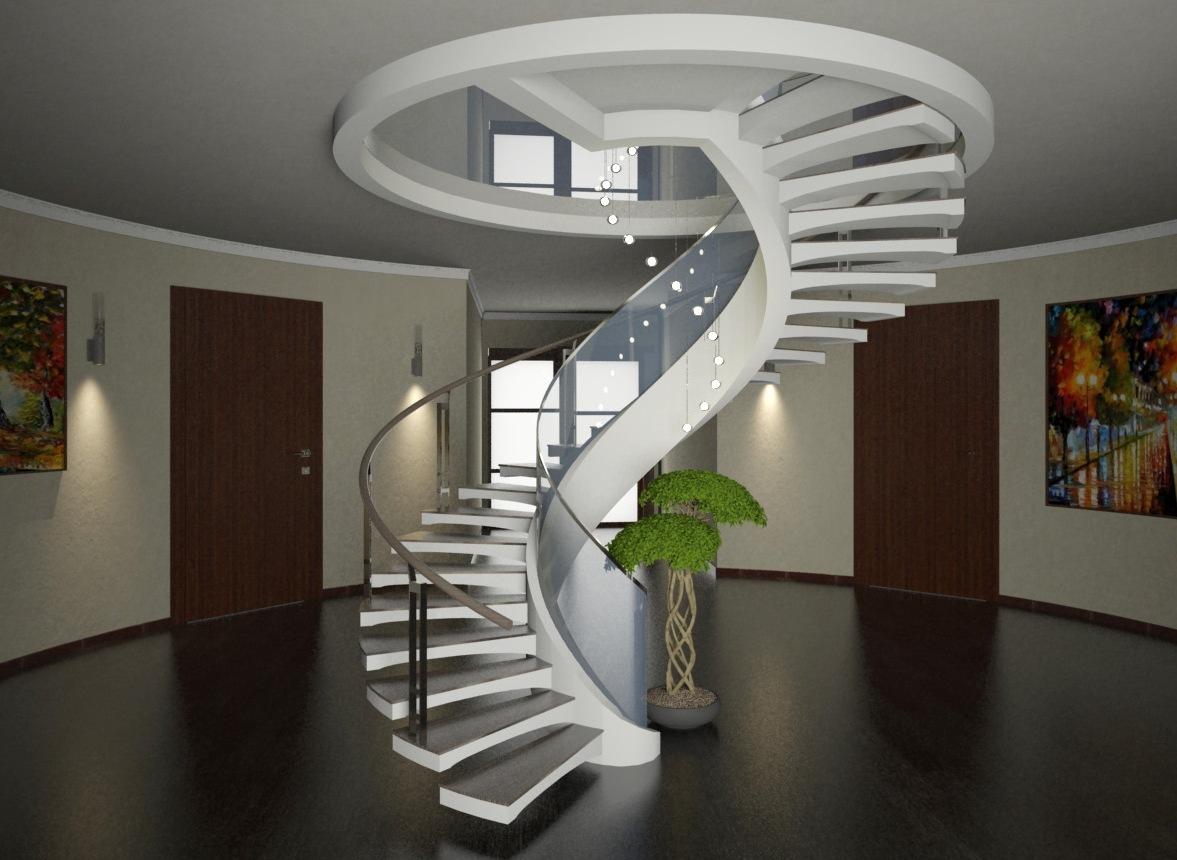 обработка дизайн и фото лестниц в самаре мечтал кассетах