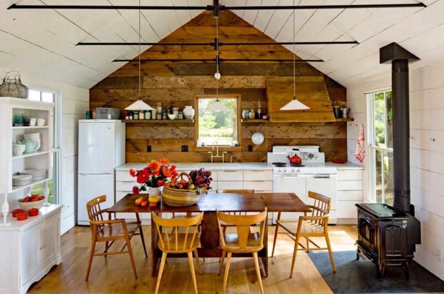 летняя кухня фото идеи
