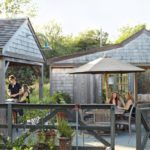 летняя кухня на даче идеи оформления