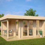 летняя кухня на даче интерьер идеи