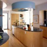 линолеум для кухни идеи декора