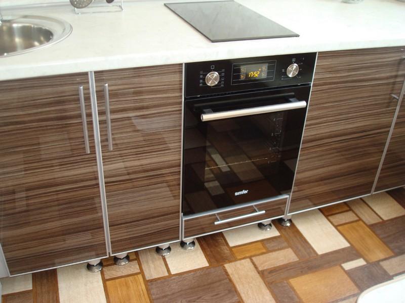 линолеум для кухни варианты фото