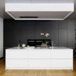 линолеум для кухни фото вариантов