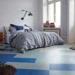 линолеум в квартире дизайн фото