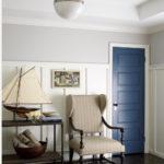 межкомнатные двери в квартире идеи дизайн
