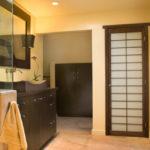 межкомнатные двери в квартире идеи декора
