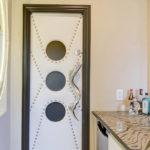 межкомнатные двери в квартире интерьер