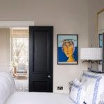 межкомнатные двери в квартире дизайн