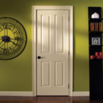 межкомнатные двери в квартире дизайн фото
