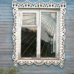 наличники на окна идеи дизайна