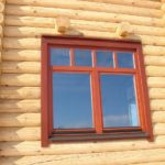 наличники на окна декор фото