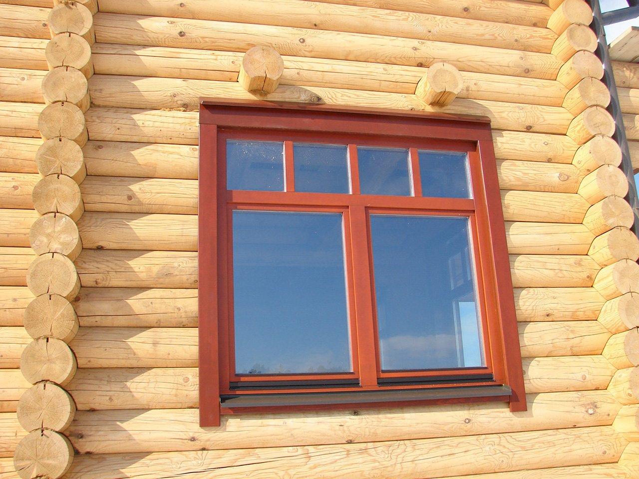 внутренние деревянные наличники на окна фото рисуешь фотографии