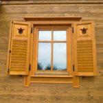 наличники на окна идеи декор