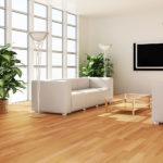 напольное покрытие для квартиры дизайн идеи