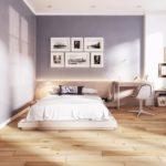 напольное покрытие для квартиры виды декора