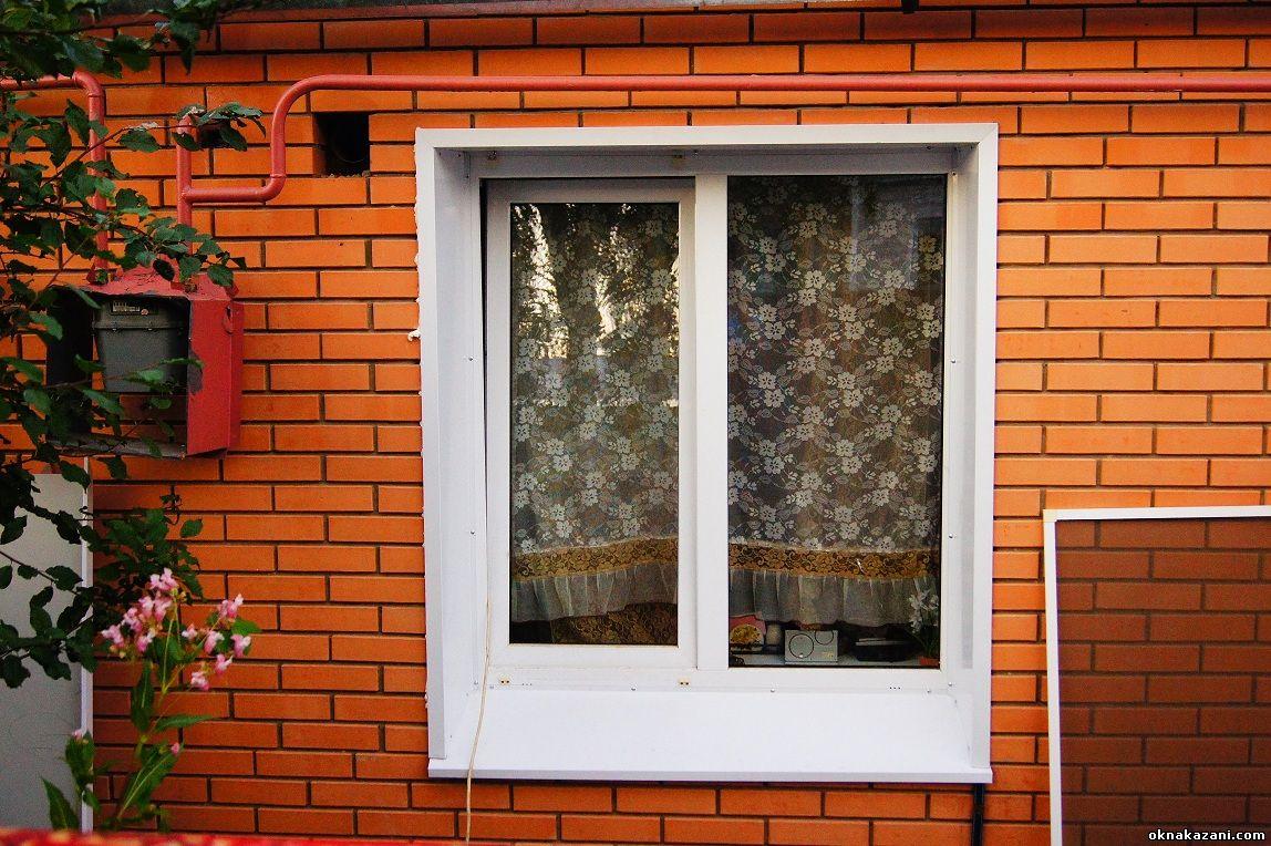 окна с откосами в картинках пришли повеселиться порадоваться