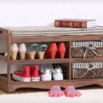 обувница от икеа идеи дизайна