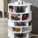 обувница в прихожую идеи интерьера