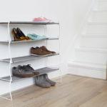 обувница в прихожую фото дизайн