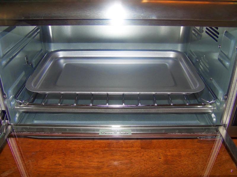 очистка духовки гидролиз
