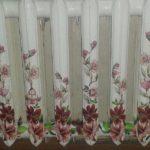 оригинальная покраска радиатора варианты