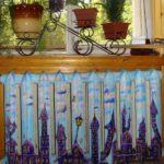 оригинальная покраска радиатора фото дизайна