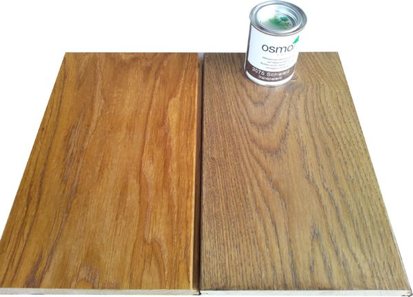 Очень важно, чтобы лак для кухонной столешницы не выделял вредных или ядовитых веществ.