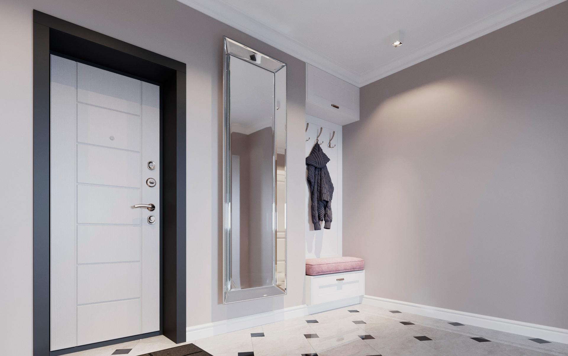 весь фото квартир с белой входной дверью отредактируете фото, изменения