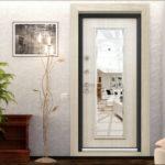 откосы на входную дверь идеи дизайн