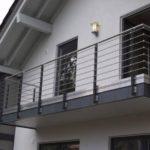 отличия лоджии и балкона декор