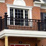 отличия лоджии и балкона фото декора