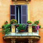 отличия лоджии и балкона варианты