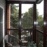 отличия лоджии и балкона фото варианты